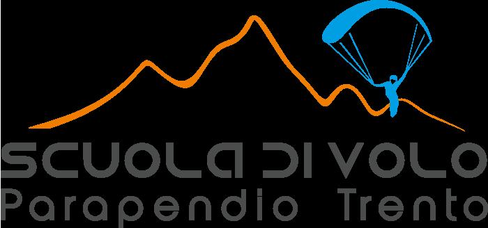 Logo_colori