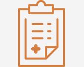 2. CERTIFICATO MEDICO DI IDONEiTà SPORTIVA (Specifico per il volo da diporto o sportivo)