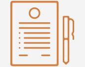 1. Prepara i documenti