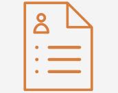 4. MODULO per il trattamento dei dati personali per esame